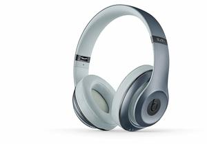 Beats Studio 2.0 Wired Over Ear Headphones