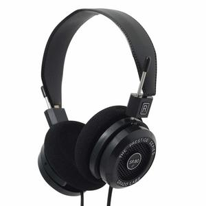 By Photo Congress || Best Noise Cancelling Headphones 2016