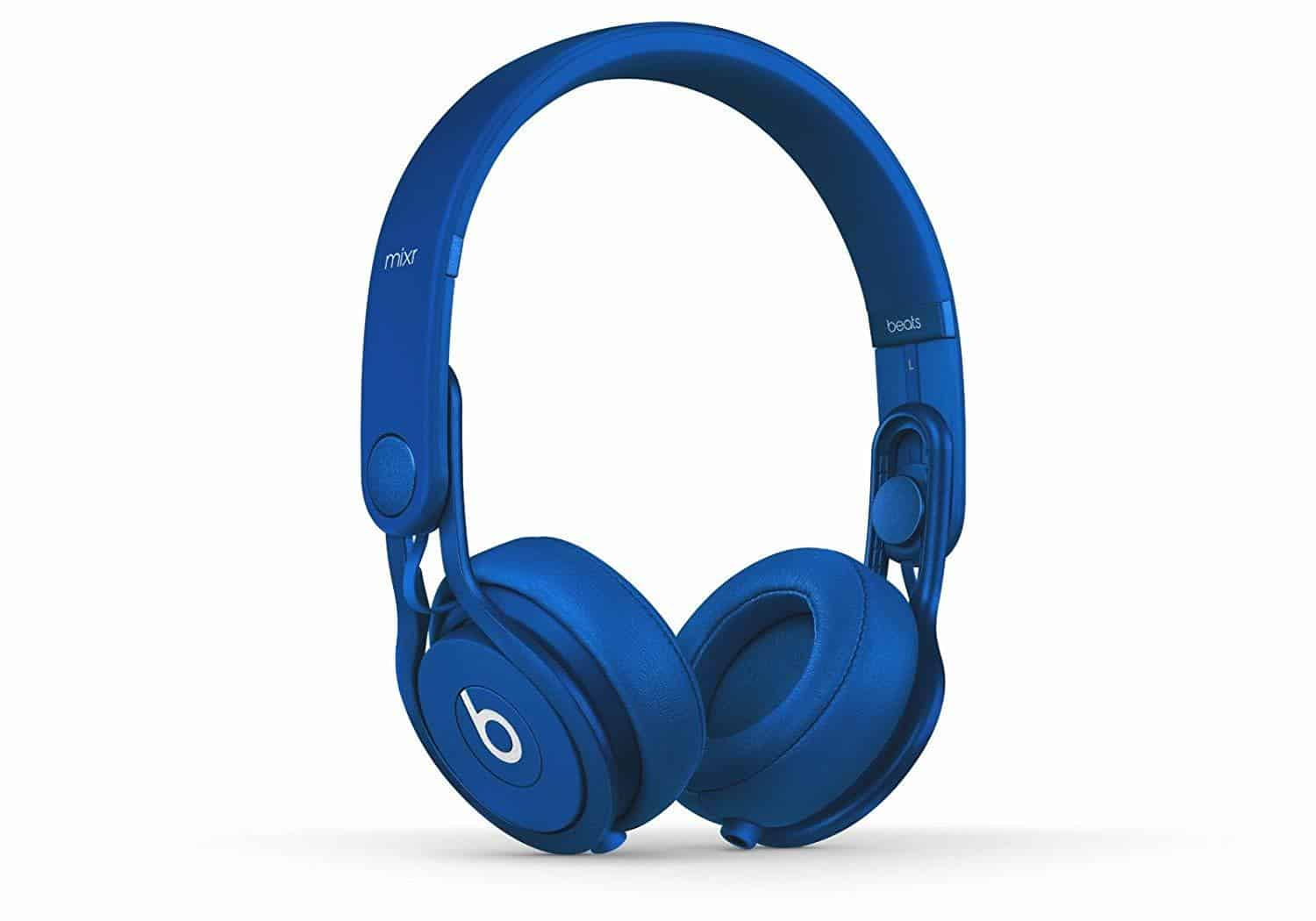 Beats Mixr On Ear Headphone
