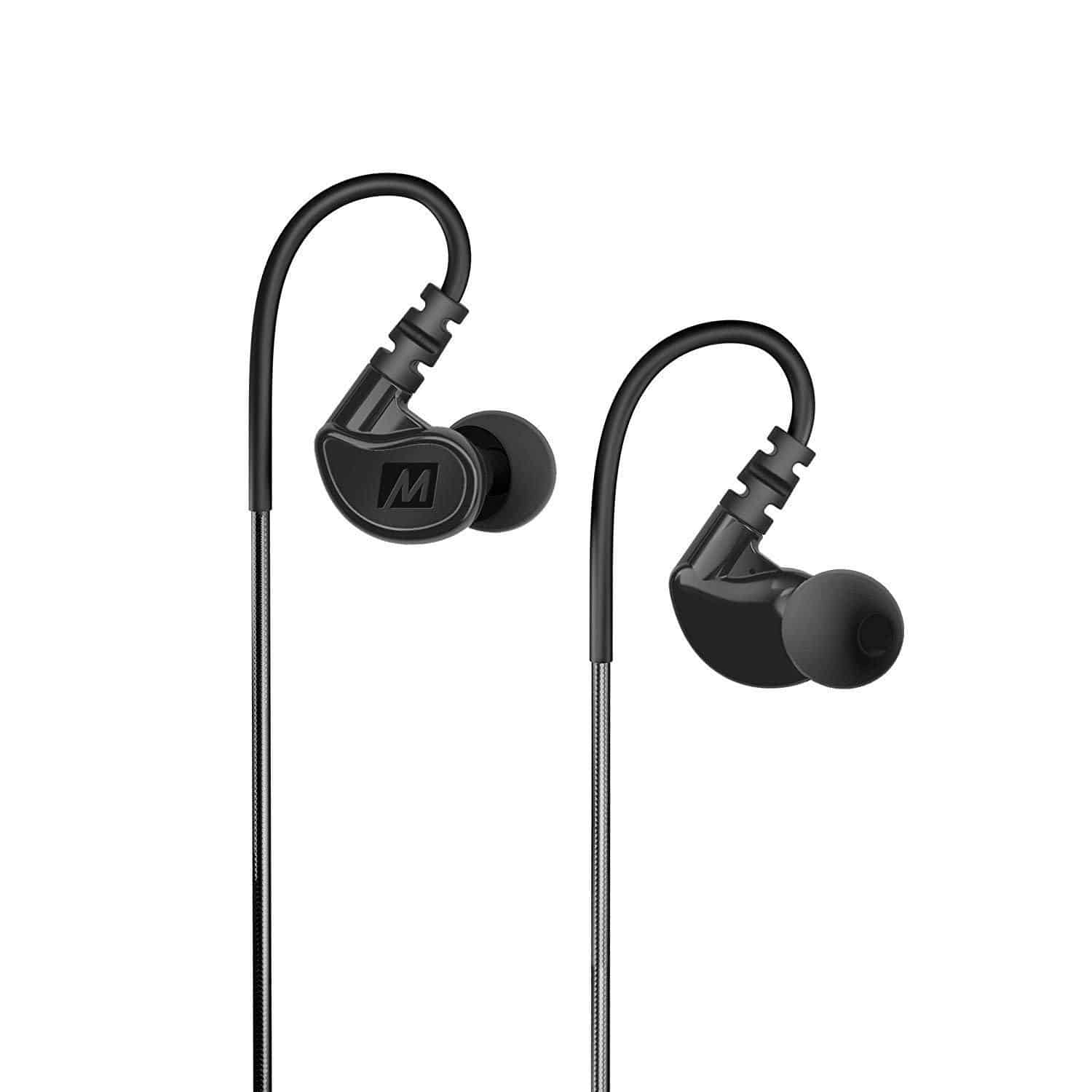 MEE-audio-M6-Memory-Wire-in-Ear-Wired-Sports-Earbud